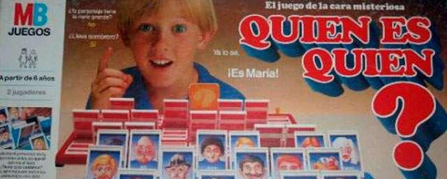 Mejores Juegos De Mesa De La Infancia De Los 80 Y 90 Que Aun Se