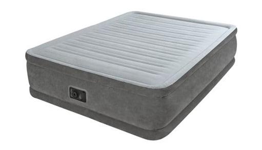 Photo of Análisis colchón hinchable Dura-Beam Plus ComfortPlush