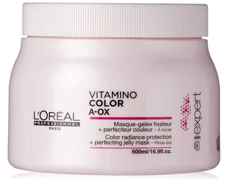 L'Oréal Expert Professionnel Vitamino