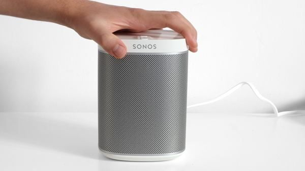 Photo of Análisis del Sonos Play 1 el altavoz mas económico de Sonos