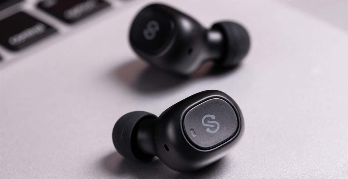 Los mejores auriculares Bluetooth: Guía de compra