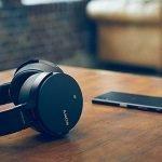 Mejor casco auricular Bluetooth de diadema - Guía de compra