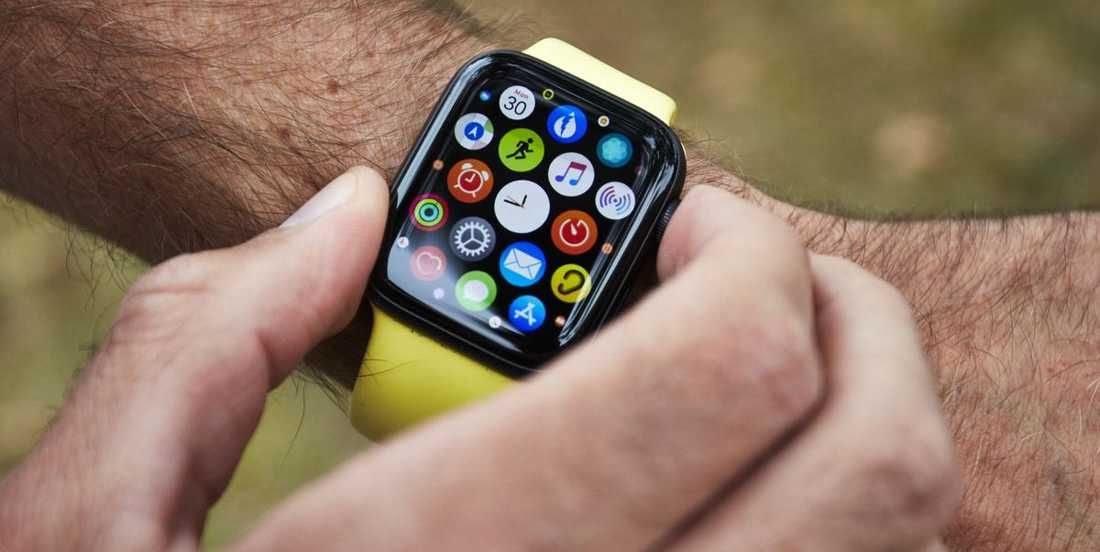 Photo of El mejor Smartwatch de 2020: Guía de compra