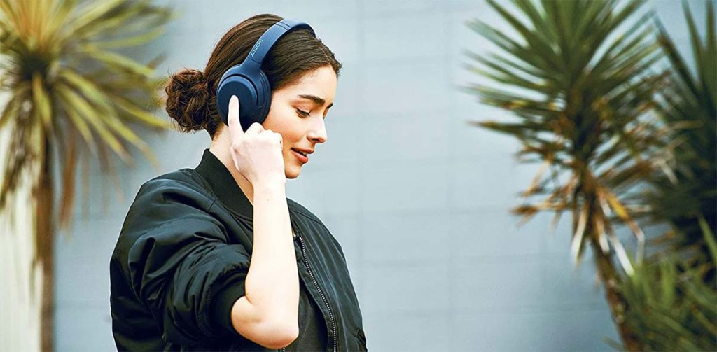 Mejores auriculares con cancelación de ruido - Guía de compra