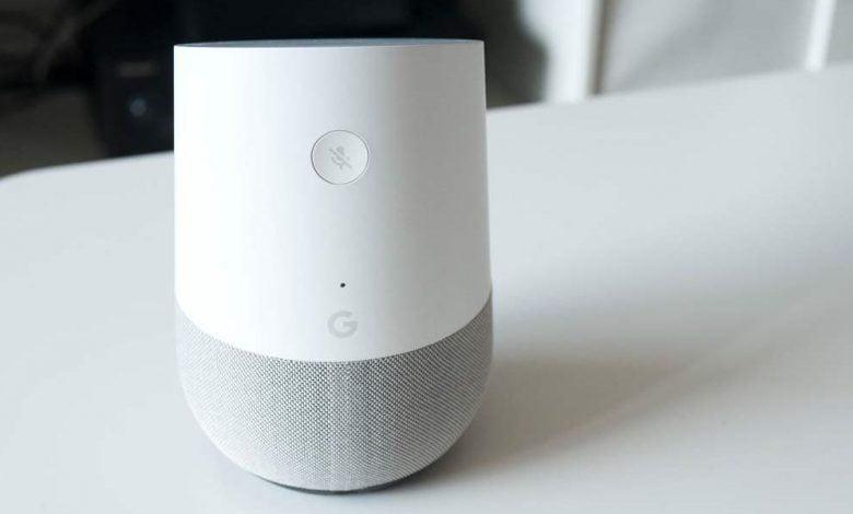 Google Home: qué es, cómo funciona y para qué sirve