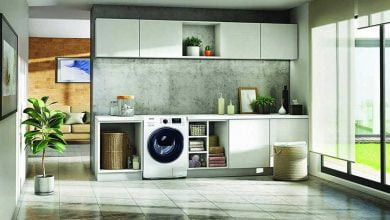 Photo of Las mejores lavadoras – guía de compra
