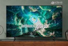 Photo of Televisores compatibles con Alexa: qué son y cómo detectarlos