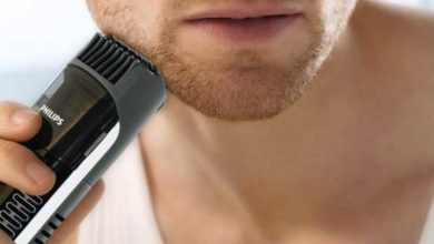 ¿Cómo elegir la mejor recortadora de barba?  Guía completa + Ranking Top5 con fotos y precios