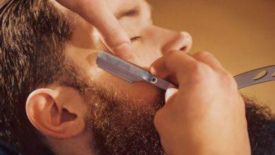 ¿La mejor maquinilla de afeitar a mano alzada?  ¡Ahi esta!  Ranking Top5 con opiniones, precios y ofertas