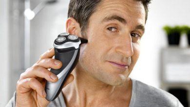 Afeitadoras eléctricas Philips: ¿qué modelo elegir?  Guía de compra con asesoramiento y precios