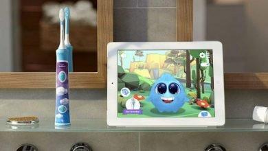 Cepillo de dientes eléctrico para niños: ¿Cómo elegir el mejor modelo?  Opiniones, precios y ofertas