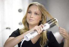 Cepillo giratorio: el secreto de un estilo impecable - Los 5 mejores modelos del mercado