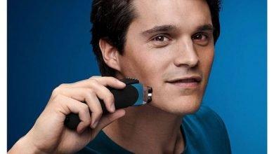 Guía para elegir la mejor afeitadora eléctrica: ¿Qué modelo se afeita mejor?  Ranking, opiniones y precios