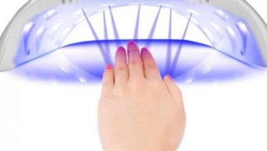 Hornos de uñas: mejores modelos profesionales - Clasificación TOP 5, reseña y precio