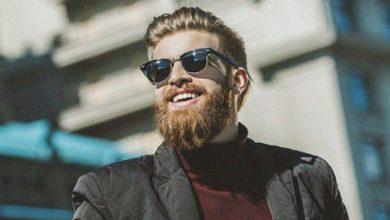 Kit de afeitado: ¿De qué está hecho?  ¿Cuáles son los mejores kits del mercado?  Guía y precios