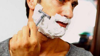 Las mejores maquinillas de afeitar de seguridad: ¿cómo hacer un afeitado perfecto?  Reseñas, opiniones, fotos y precios