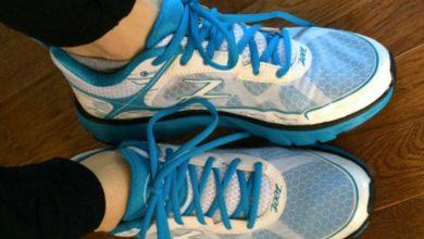 Las mejores zapatillas para correr para mujer Zoot: comparación de modelos