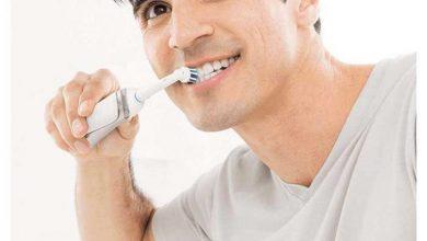 Los 5 mejores cepillos de dientes eléctricos por precio - Reseñas con precios y fotos