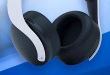 Los mejores auriculares PS5: guía completa con comparación de modelos, opiniones y precios