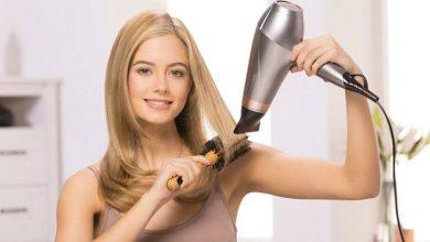 Los mejores secadores de pelo profesionales de 2020: ¡todos los modelos que no debe perderse!  Opiniones, fotos y precios