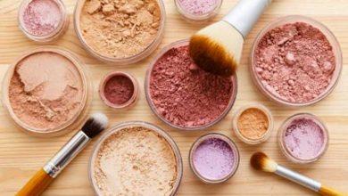 Mejores polvos de maquillaje: los modelos más queridos por las mujeres - ranking TOP5, opiniones, precios