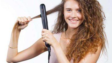 Plancha de pelo Imetec Bellissima - ¿Qué modelo es el más querido por las mujeres?  Reseñas y precios