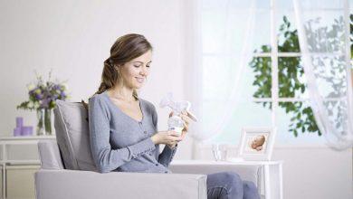 Ranking de los 5 mejores extractores de leche: todo lo que necesitas saber
