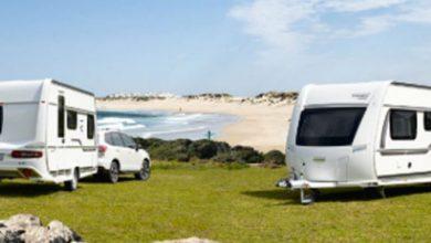 ¿Buscas la mejor lavadora de camping?  Reseñas y precios de los 5 modelos más vendidos