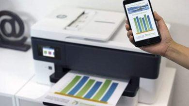 ¿Cuál es la mejor impresora Hp?  Guía de selección con opiniones y precios