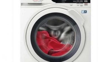 ¿Cuál es la mejor lavadora secadora del momento?  Aquí está el ranking con opiniones y precios.