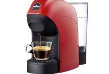 ¿Cuál es la mejor máquina de café de cápsulas Lavazza?  Modelos, opiniones y precios más populares en oferta