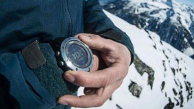 ¿Cuáles son los mejores relojes GPS para exteriores?  Guía de compra, reseñas y ranking