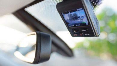 ¿Está buscando la mejor cámara de salpicadero para su coche?  Ranking y reseñas de los 5 modelos más vendidos
