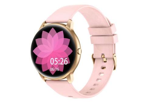 mejor reloj inteligente para mujer