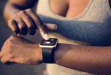 Smartwatch para mujer: aquí están los mejores 5 modelos de 2021! Clasificación, comentarios, fotos y precios