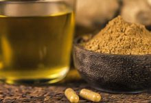L-teanina: los mejores 5 suplementos para conciliar el sueño y reducir la ansiedad [ Classifica e prezzi ]