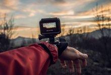Los mejores kits de accesorios para GoPro y Action Cam: clasificación TOP5 [ Recensioni e Prezzi ]
