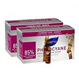 Ampollas anticaída: los 5 mejores tratamientos para hombres y mujeres