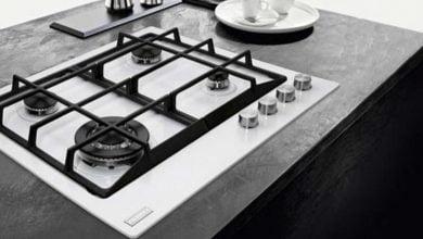 Aquí están las mejores placas de cocción de última generación: Reseñas con precios