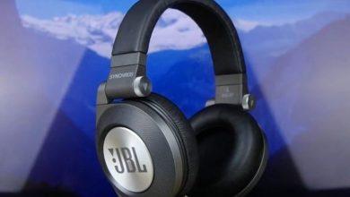 Auriculares JBL: ¿Cómo elegir los mejores? Guía y opiniones