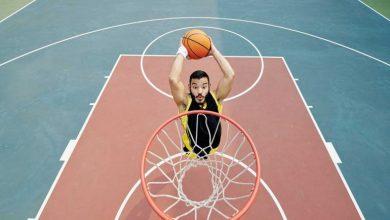 Balón de baloncesto: ¿Cómo elegir el mejor?  Guía con opiniones