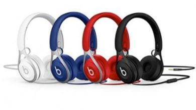 Beats by Dre Headphones: Guía de los mejores modelos con ranking y ofertas