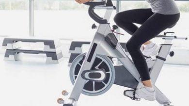 Bicicletas de spinning - Los mejores modelos del mercado con fotos y precios
