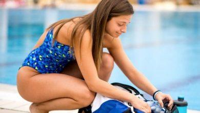 Bolsa de piscina - Ranking de los 5 mejores modelos calidad-precio