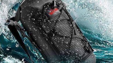 Dry bag: ranking de las mejores bolsas impermeables para psort