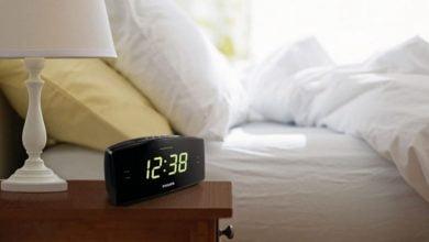 El mejor radiodespertador de Philips: guía de compra con reseñas y ofertas