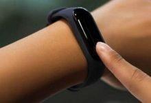 El mejor reloj con monitor de frecuencia cardíaca: ¿cuál elegir?  Guía y ranking TOP5