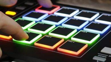 El mejor teclado Midi para Home Studio: guía del comprador con reseñas