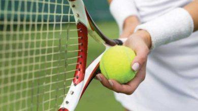 Guía para elegir la mejor raqueta de tenis: características y modelos más vendidos