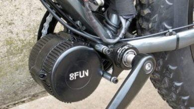 Kit de conversión de bicicleta eléctrica: ¿Cómo funciona?  5 mejores modelos del mercado
